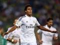 Le Parisien: Бавария намерена купить защитника Реала за 40 миллионов