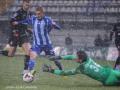 Полузащитник Динамо: Погодные условия помешали показать хороший футбол