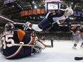 NHL: Хоккей перед Рождеством