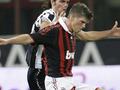 Хунтелар хочет получать больше игрового времени в Милане