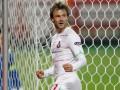 Четыре европейских клуба поборются за форварда Локомотива