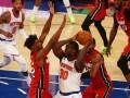НБА: Юта обыграла Индиану, Бостон уступил Финиксу