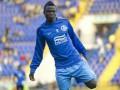 Ганский защитник Днепра привлек интерес трех европейских клубов