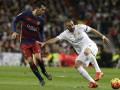 Прогнозы букмекеров на матчи чемпионата Испании