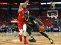 НБА: Новый Орлеан обыграл Голден Стэйт, Юта принимает Хьюстон