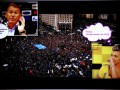 Блохин и елка: Фотожабы на реакцию тренера Динамо на Евромайдан
