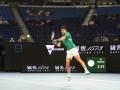 Джокович одержал драматическую победу над Фритцем в матче Australian Open
