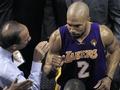 NBA Finals-2010. Лейкерс сокрушают Селтикс в Бостоне
