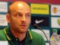 Тренер Жилины: Победа 2:0 над Ворсклой - замечательный для нас результат
