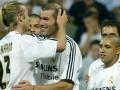 Бекхэм: Зидан – лучший человек для работы в Реале