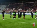 В Италии отменили 42 матча из-за коронавируса