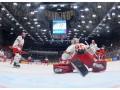 Венгрия – Беларусь 5:2. Видео шайб и обзор матча чемпионата мира