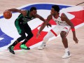 НБА: Бостон вышел в финал Восточной конференции, Денвер обыграл Клипперс