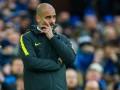 Гвардиола: Возможно, я недостаточно хорош для Манчестер Сити
