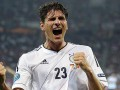 Челси предлагает Баварии 65 млн. евро за Гомеса