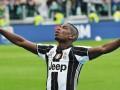 Манчестер Юнайтед предлагает Ювентусу почти 90 миллионов за Погба - СМИ