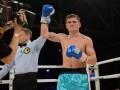 Рейтинг WBO: Два украинских чемпиона, Деревянченко и Шелестюк покинули топ-15