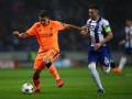 Ливерпуль – Порту: прогноз и ставки букмекеров на матч