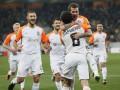 Тотальный контроль: Классика футбола в исполнении Шахтера в матче с Гентом