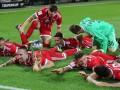 Боруссия Д — Бавария 2:2 Видео голов и обзор матча Суперкубка Германии