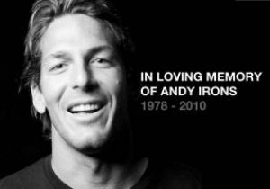 Трехкратный чемпион мира по серфингу в 32 года умер от лихорадки денге