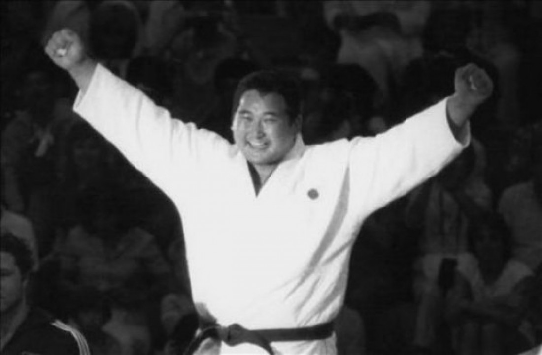 Хитоси Сайто