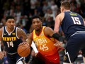 Денвер - Юта: прогноз и ставки букмекеров на матч НБА