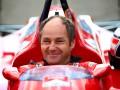 Экс-гонщик Формулы-1: Феттель должен показать Леклеру, чему его научили четыре титула