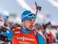 Лидерам сборной России по биатлону официально предъявлены обвинения в нарушении антидопинговых правил