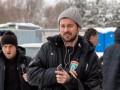 Милевский признался, что по-прежнему переживает за Динамо