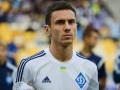 Рыбалка заявил Хацкевичу, что будет искать себе новый клуб