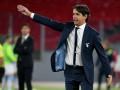 Интер объявил имя нового наставника команды
