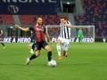 Ювентус сыграет в Лиге чемпионов, Наполи — в Лиге Европы