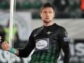 Селезнев подписал контракт с Малагой до конца сезона - СМИ