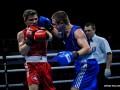 Беринчик, Усик и Ищенко выступят на Кубке Украины по боксу