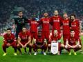 Ливерпуль - победитель Клубного чемпионата мира