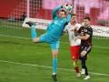 Бавария в гостях минимально обыграла РБ Лейпциг