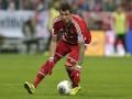 Большие запросы: Арсенал намерен приобрести звезд Баварии и Атлетико