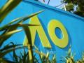 В гостинице, где живут участники Australian Open, выявили коронавирус