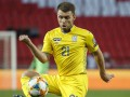 Караваев: Сидорчук крикнул пару раз и я откликнулся на его команду