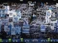 Два матча в тишине: УЕФА отклонил апелляцию киевского Динамо