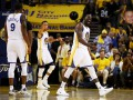 Голден Стэйт установил рекорд плей-офф НБА