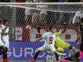 Севилья - Эспаньол 6:4 Видео голов и обзор матча чемпионата Испании