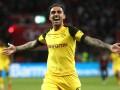 Футболист Боруссии Дортмунд установил рекорд Бундеслиги