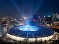 Киев примет финал Лиги чемпионов сезона-2017/18