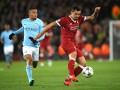 Манчестер Сити – Ливерпуль: где смотреть матч Лиги чемпионов