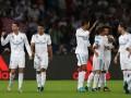 Пять футболистов Реала попали в символическую команду года УЕФА