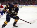 Баффало занял последнее место в НХЛ и имеет лучшие шансы на победу в драфт-лотерее