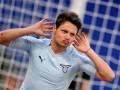 СМИ: Киевское Динамо купило аргентинца Сарате