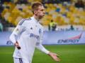 Теодорчик: Я хотел чтобы на Евро Украина была с Польшей в одной группе